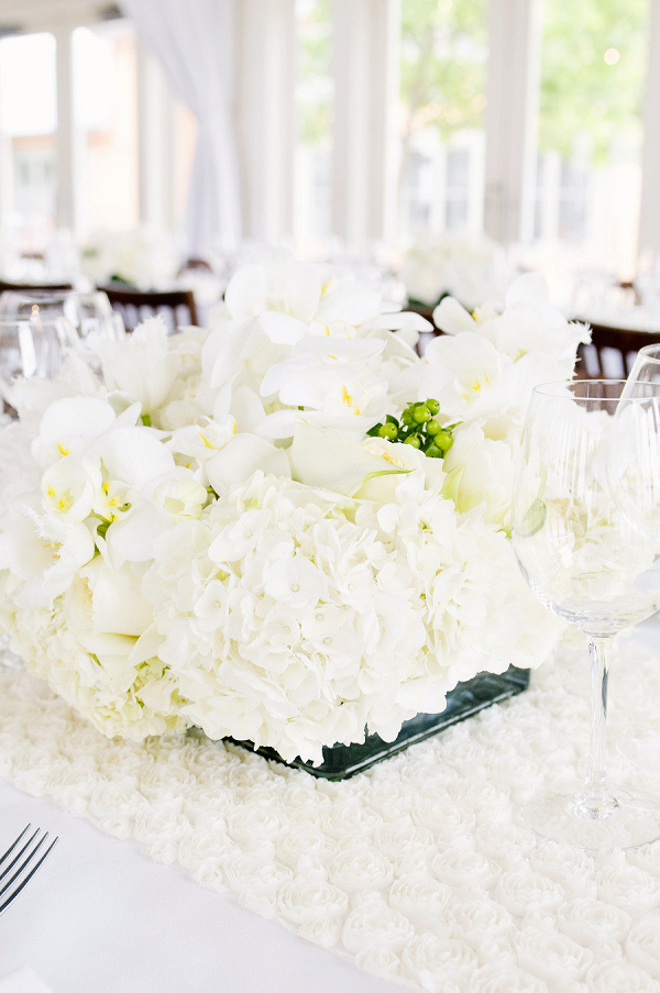 60 Impressive Low Centerpiece Ideas