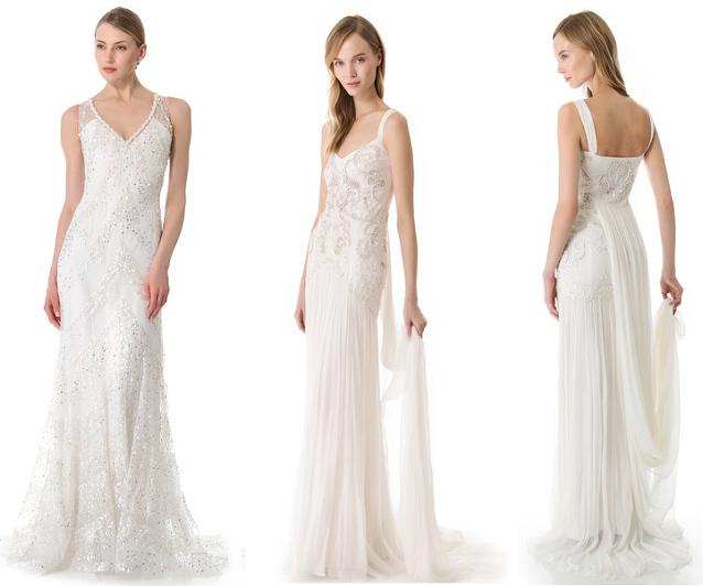 Wedding dress rental west london bridesmaid dresses for Rent wedding dress london