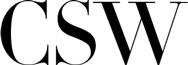 CSW-Initials-Logo-1