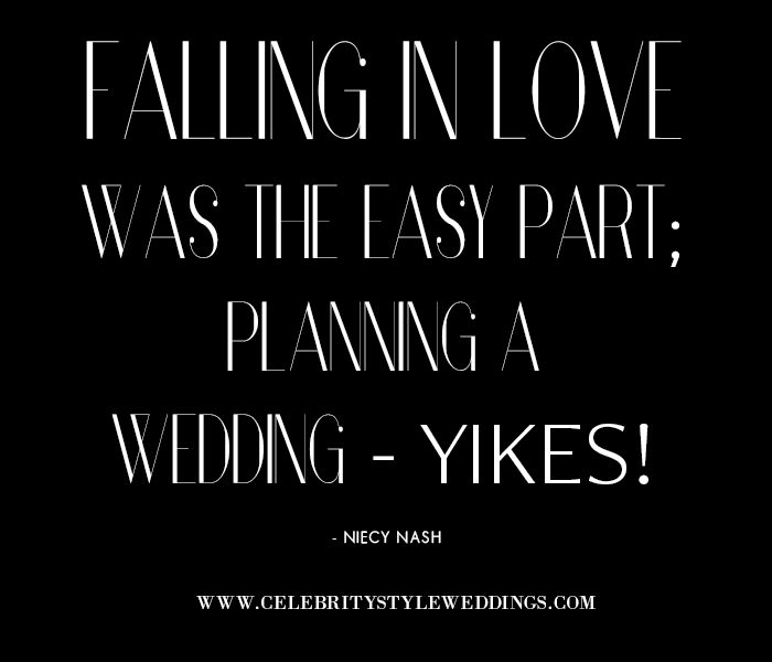 #LoveQuotes: Niecy Nash