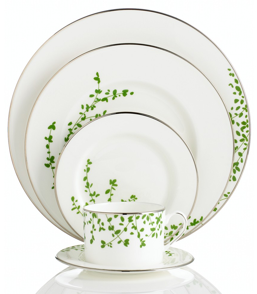Wedding China 4