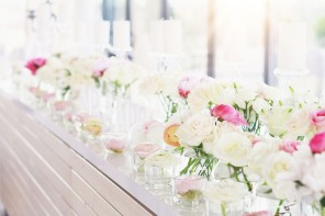 5 Reasons Why You Should Have An Engagement Party